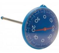 Термометр для бассейна Kokido K612CBX/C Термоглаз