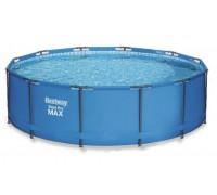 Каркасный бассейн Bestway (д.3,66х1,22 м.) Bestway 14471