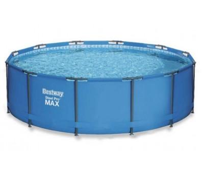 Каркасный бассейн Bestway (д.3,66х1,33 м.) Bestway 15428
