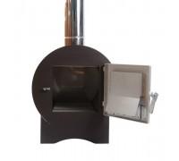 Печь для подогрева воды в купели Aquaviva Р25N 25 кВт