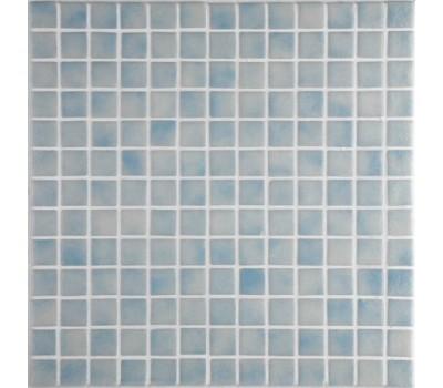 Мозаика стеклянная Ezarri модели 2521 B