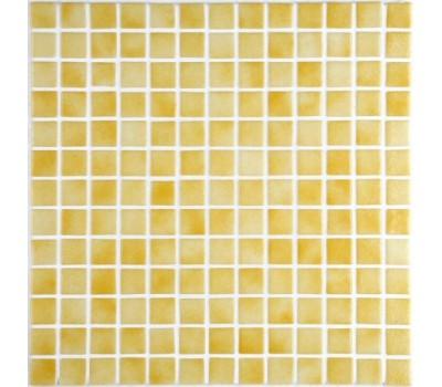 Мозаика стеклянная Ezarri модели 2525 B