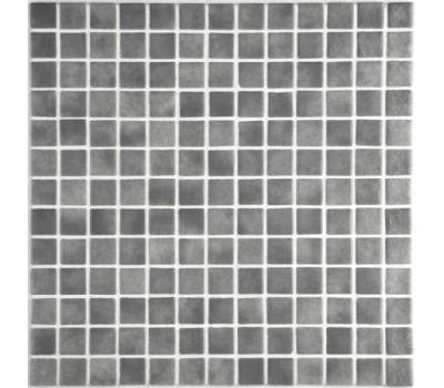 Мозаика стеклянная Ezarri модели 2560 A