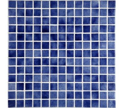 Мозаика стеклянная Ezarri модели 2562 B