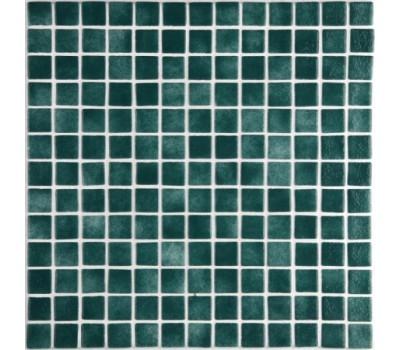 Мозаика стеклянная Ezarri модели 2586 B