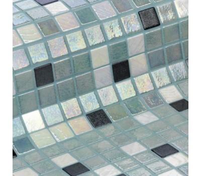 Мозаика стеклянная Ezarri модели Caipirinha