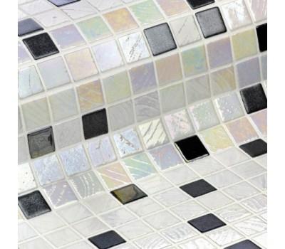 Мозаика стеклянная Ezarri модели Mojito