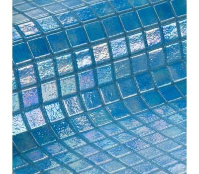Мозаика стеклянная Ezarri модели Azur 3.6