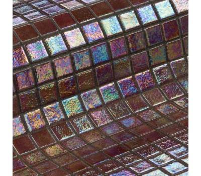 Мозаика стеклянная Ezarri модели Cobre