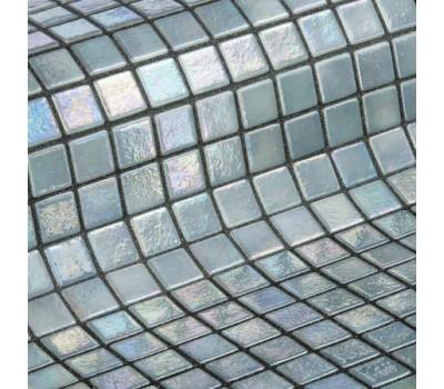 Мозаика стеклянная Ezarri модели Cuarzo 3.6