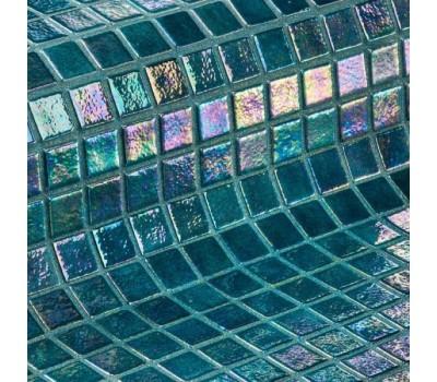 Мозаика стеклянная Ezarri модели Jade