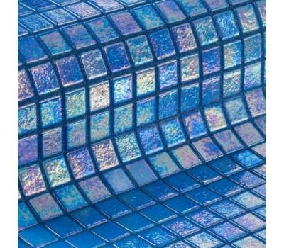 Мозаика стеклянная Ezarri модели Ocean