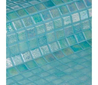 Мозаика стеклянная Ezarri модели Coral