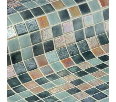 Мозаика стеклянная Ezarri модели Moon