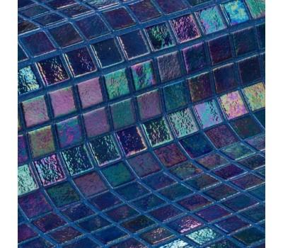 Мозаика стеклянная Ezarri модели Zafiro