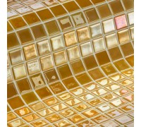 Мозаика стеклянная Ezarri модели Aurum