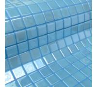 Мозаика стеклянная Ezarri модели Vanadium