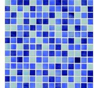 Мозаика стеклянная Ezarri модели 25002 C