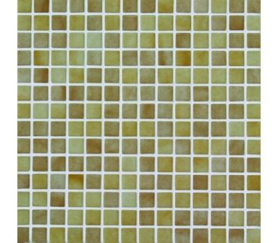 Мозаика стеклянная Ezarri модели 2576 B