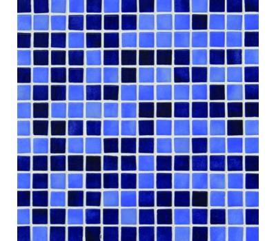 Мозаика стеклянная Ezarri модели 2577 C