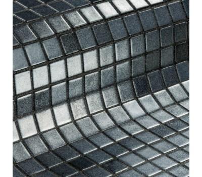 Мозаика стеклянная Ezarri модели Capricorn