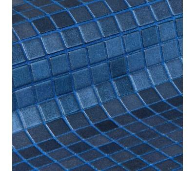 Мозаика стеклянная Ezarri модели Sagittarius
