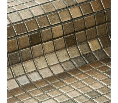 Мозаика стеклянная Ezarri модели Scorpio
