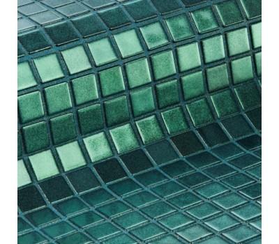 Мозаика стеклянная Ezarri модели Taurus