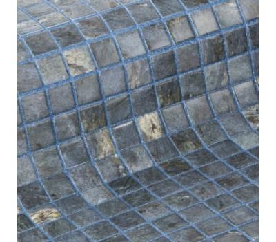 Мозаика стеклянная Ezarri модели Dolerite