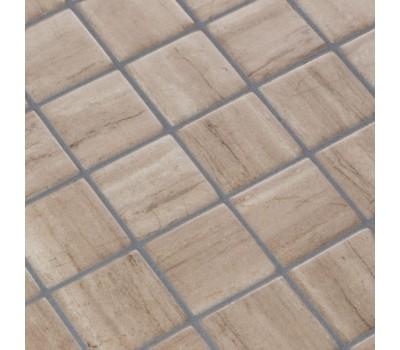 Мозаика стеклянная Ezarri модели Creamstone 50