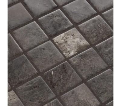 Мозаика стеклянная Ezarri модели Phyllite 50