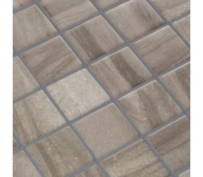 Мозаика стеклянная Ezarri модели Sarsen 50