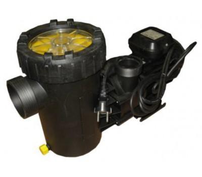 Насос 10 м.куб./ч., 0,69 кВт, 220 В, Aquatechnix Aqua Maxi 10