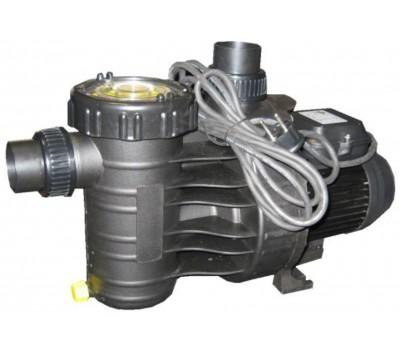 Насос 11 м.куб./ч., 0,69 кВт, 220 В, Aquatechnix Aqua Maxi 11