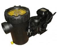 Насос 16 м.куб./ч., 0,97 кВт, 220 В, Aquatechnix Aqua Maxi 16
