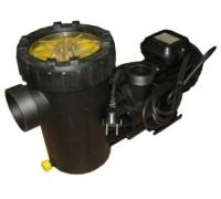 Насос 22 м.куб./ч., 1,2 кВт, 220 В, Aquatechnix Aqua Maxi 22