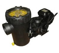 Насос для бассейна 5 м.куб./ч 0,58кВт 220В Aquatechnix Aqua Maxi 5