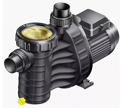 Насос 6 м.куб./ч., 0,45 кВт, 220 В, Aquatechnix Aqua Plus 6