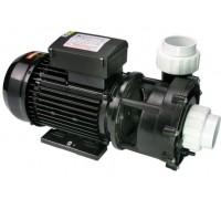 Насос 27 м.куб./ч., 1,5 кВт, 380 В, LX LP200T/OS200T AquaViva