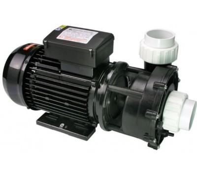 Насос 30 м.куб./ч., 1,85 кВт, 220 В, LX LP250M/OS250M AquaViva