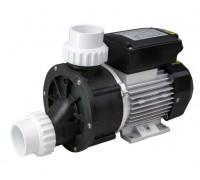 Насос для бассейна 8 м.куб./ч 0,37 кВт 220В MD50M AquaViva без префильтра