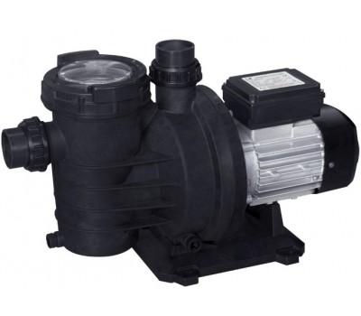 Насос 20 м.куб./ч., 1,1 кВт, 220 В, SWIM100M AquaViva