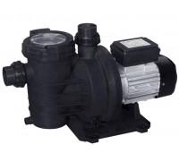 Насос 12 м.куб./ч., 0,75 кВт, 220 В, SWIM050M AquaViva