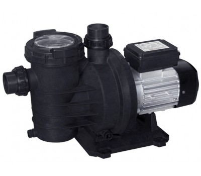 Насос 25 м.куб./ч., 1,5 кВт, 220 В, SWIM150M AquaViva