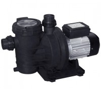 Насос для бассейна 8 м.куб./ч 0,55 кВт 220В SWIM25M AquaViva с префильтром