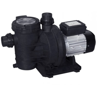 Насос 16 м.куб./ч., 0,9 кВт, 220 В, SWIM075M AquaViva