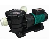 Насос 24 м.куб./ч., 1,5 кВт, 220 В, LX STP200M/VWS200M AquaViva