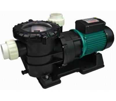 Насос 30 м.куб./ч., 2,2 кВт, 220 В, LX STP300M/VWS300M AquaViva