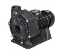 Насос 80 м.куб./ч., 4 кВт, 380 В, WTB400T/ZWE400T AquaViva