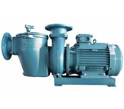Насос 78 м3/час, 380 В, Emaux А-SE7,5 (Opus) с мотором АВВ и крыльчаткой из нерж. стали